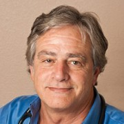 Robert Altamura