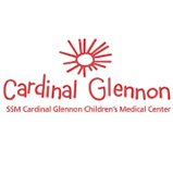 SSM Cardinal Glennon Children's Medical Center