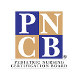 Pediatric Nursing Certification Board