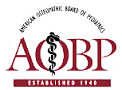 American Osteopathic Board of Pediatrics