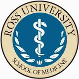 Ross University School of Medicine