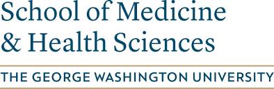 George  Washington University  School of Medicine