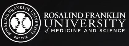 Chicago Medical School at Rosalind Franklin University